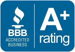Douglas County Colorado Roof Repair - BBB Acredited Business