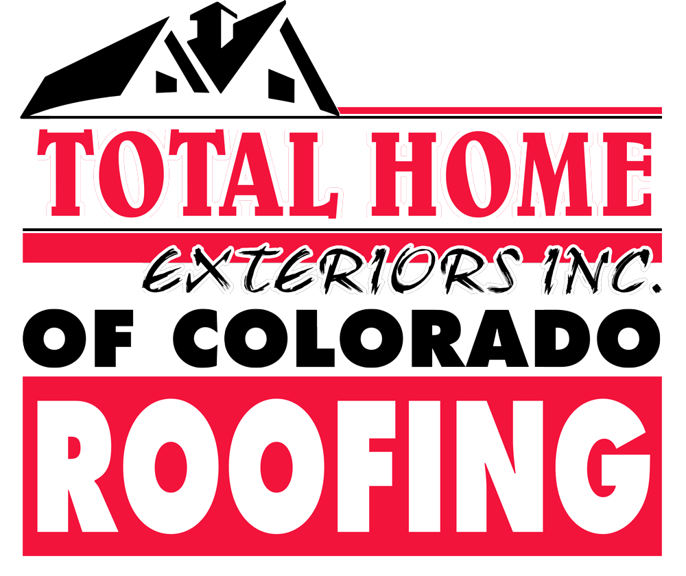 Total Home Exteriors of Colorado