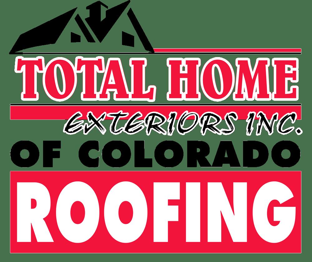 Total Home Exteriors of Colorado